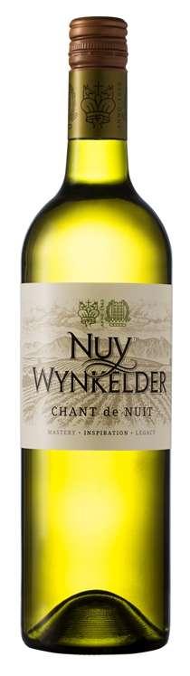 Nuy wines